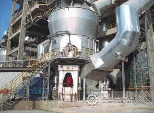 Roller Mill Cement Balls : Grinding equipment zk ball mill cement rotary kiln