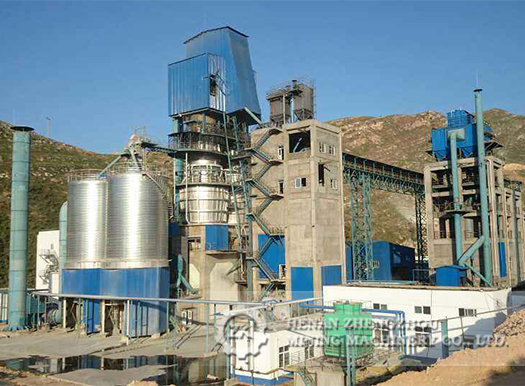 zk energy saving rotary kiln In the working process of flotation machine, the choice of flotation process should combine with mineral ores features (especially mineral grade and composition), ore beneficiation equipment assignment of the plant and other factors.