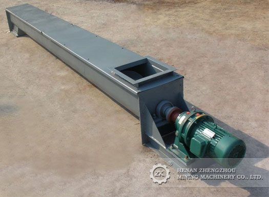 energy saving ball mill made by zk